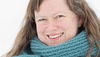 IKKE ETTER PLANEN: Emma Therese Hansen og familien gikk på en barnebursdagssmell, selv om de hadde planlagt alt ned til minste detalj. Neste år ble bursdagsbarnet feiret på Leos Lekeland.