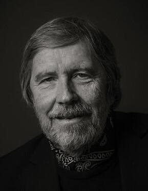 Ta med venner. En sikker vinner er hvis tenåringen får ha med en venn eller kjæreste på hytta, mener Stein Erik Ulvund, professor i pedagogikk og forfatter.