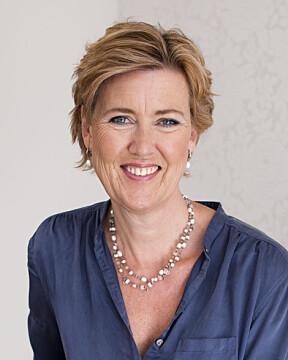 Dr Sofie Hexeberg har behandlet mange pasienter med ulike varianter av lavkarbokost.