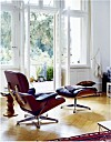 Falske møbler i norske hjem | Huseierne