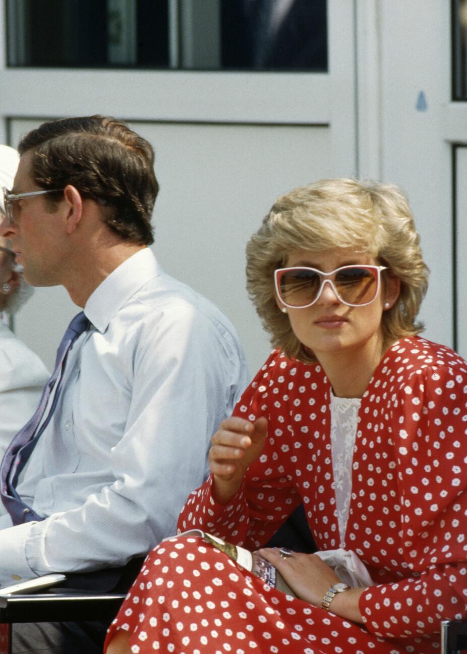 Cricketkamp i Cardiff i 1987