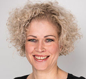Ann-Kristin Stokke