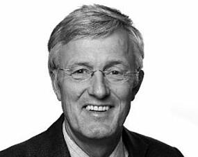 Harald Ramm