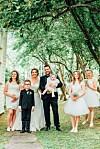 dating familie feide spørsmål Chesapeake dating