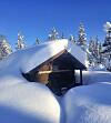 Hedmarksvidda | Turtips | Sommer eller vintertur