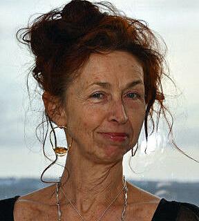 PSYKOLOG: Marina Manuela de Paoli er spesialist i sexologisk rådgivning (NACS) og driver praksis gjennom Lommesexologen.