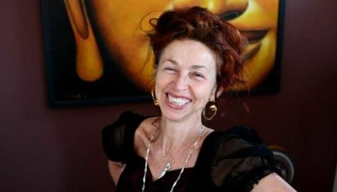 Marina Manuela de Paoli: Spesialist i Sexologisk rådgiver og sexolog.