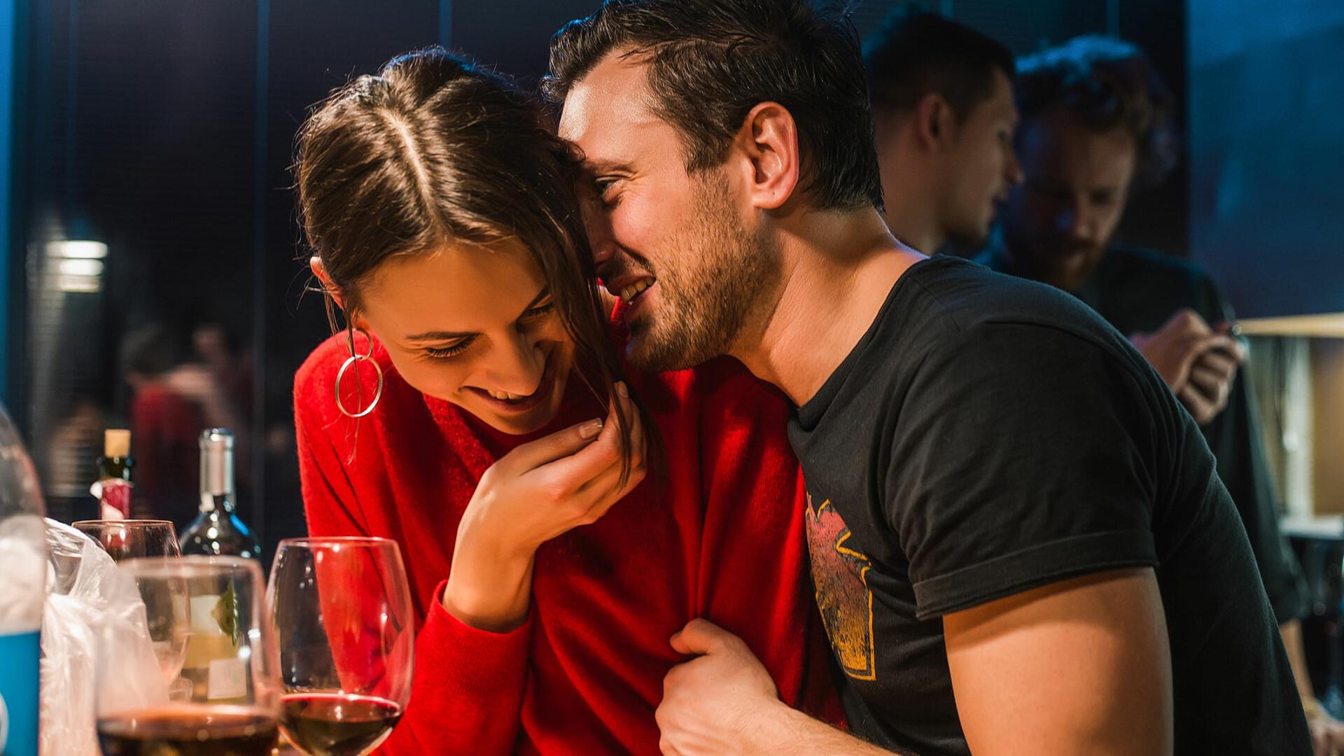 sjenert jente i sandnes ønsker å knulle gift mann