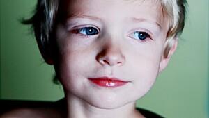 Hva om vi oppdro sønnene våre som døtrene våre?