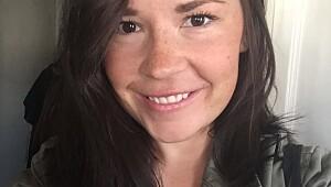 Kvinne (29) døde av ensomhet, en sen lørdagskveld