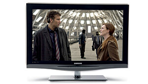 Samsung LE32B650 (Best-i-test)