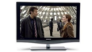 Samsung LE32B650 (Best-i-test)