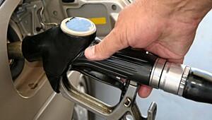 Slik får du billigere drivstoff