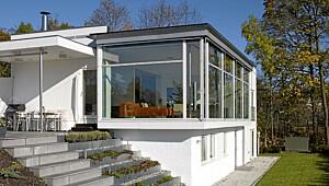 Arkitekter i Oslo, Del 2