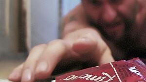 Kjapp håndjager gir trøbbel med tidlig sædavgang