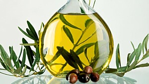 Olivenoljer du ikke bør kjøpe