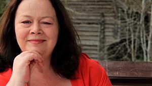 Lena Beatrice gikk ned 45 kilo med egen lavkarbo-kost