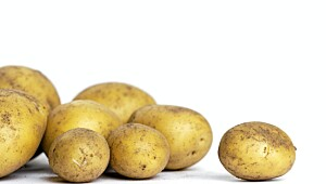 Derfor kan du bli tjukk av poteter