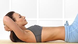 De beste tipsene for flat mage
