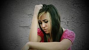 - Jeg har inntrykk av at mange skylder på utbrenthet eller psykiske tilstander for å få sykemelding