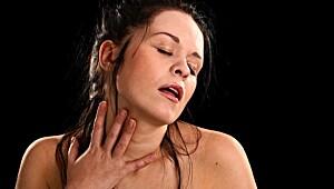 Kan gi sex-kløe som varer i en time