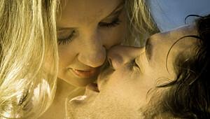 Ti ting du bør vite om den seksuelle mannen