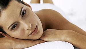 5 myter om kvinnekroppen