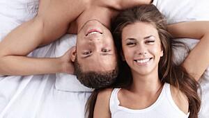 Mange gjør oralsex litt feil