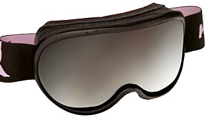 Skibriller som duger