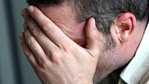Potenssvikt kan være alvorlig sykdom