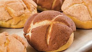 Bake-Marits tre favorittoppskrifter