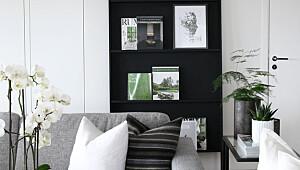 Nordisk minimalisme