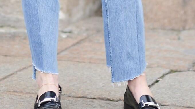 ccba113c Dette er skoene du skal satse på i sommer