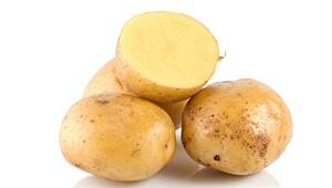 Bør du spise potetene kalde?