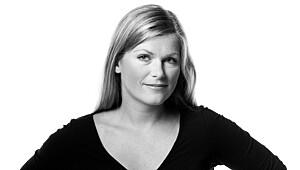 Kommentator Martine Aurdal: Voldtektstrusler og trakasserende brev