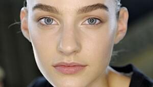 Geniale eyelinertriks for dine øyne!