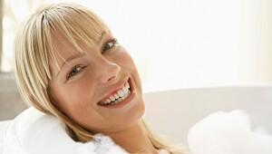 5 sikre tips mot kviser