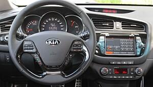 Et av de smarteste bilkjøpene