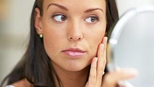 Dette er de ulike metodene for hårfjerning i ansiktet