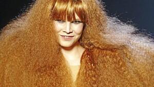 Dropper du balsam ødelegger du håret