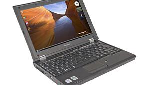 TEST: Lenovo 3000 V200