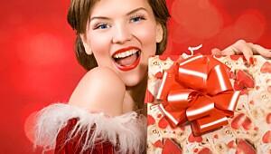 Julegavetips til den reiseglade