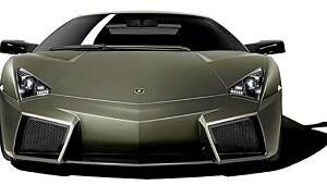 Dette er verdens 10 dyreste biler