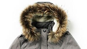 Denne jakken må du ha