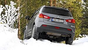 Denne SUV-en blir en bestselger i Norge