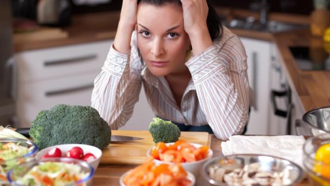 79e5cc86 Syv råd til deg som vurderer å bli vegetarianer