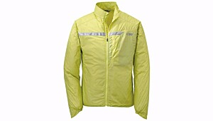 Outdoor Research Vigor Jacket