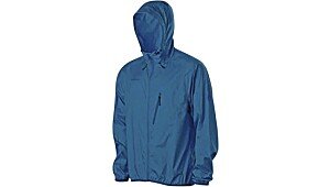Mammut Microlayer/Wing Jacket