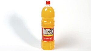 FirstPrice Appelsinsaft