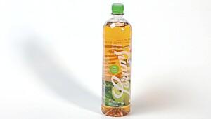 Lerums Eple- og Pæresaft Utan tilsett sukker